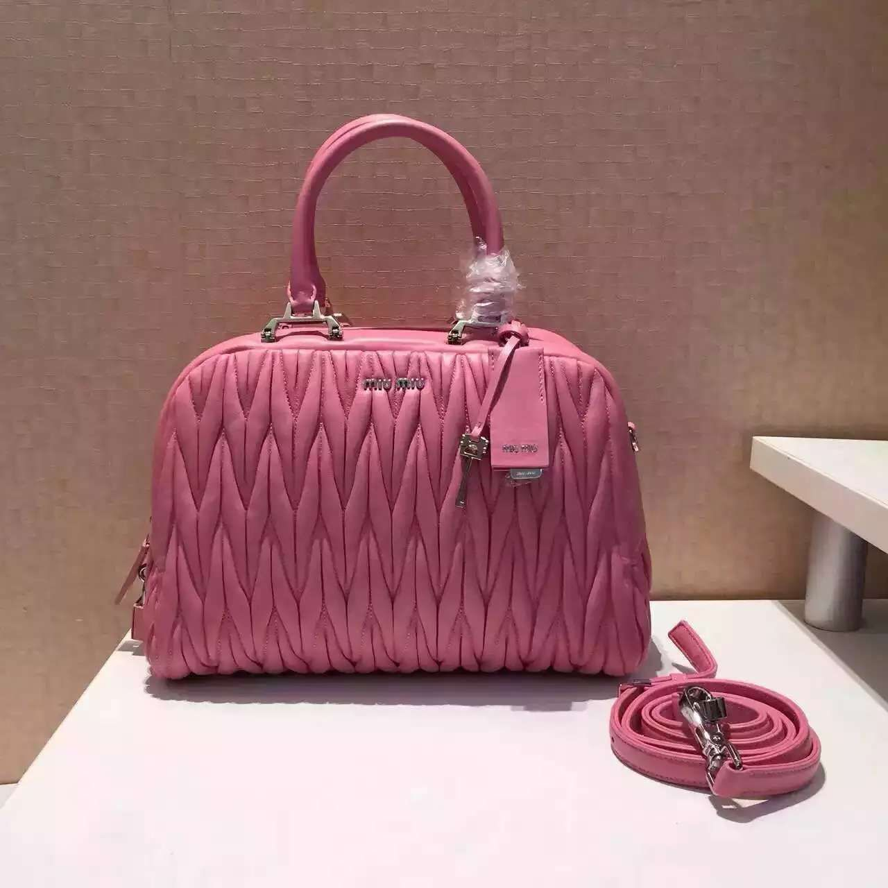 Miu Bag Id 34319 For A Yybags