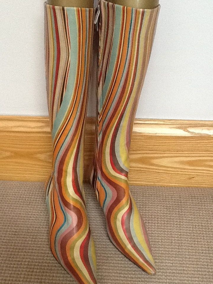 Paul Smith Swirl Rug Ebay Area Ideas