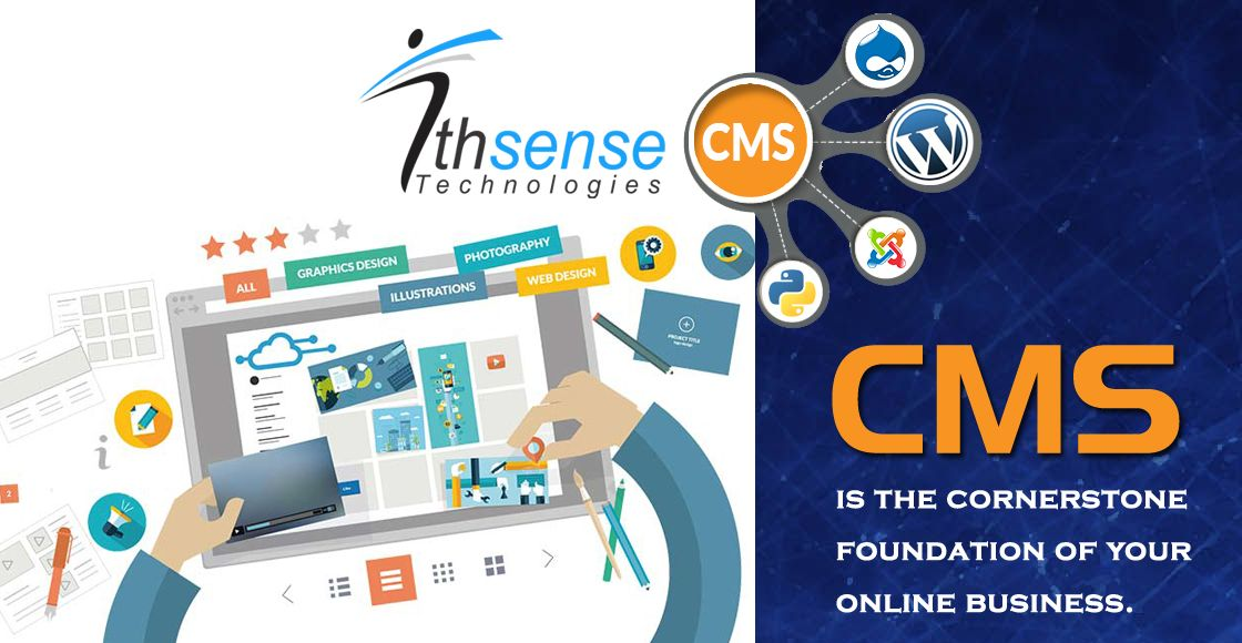 Right Custom Cms Website Development Company In India Cms Website Website Development Website Development Company