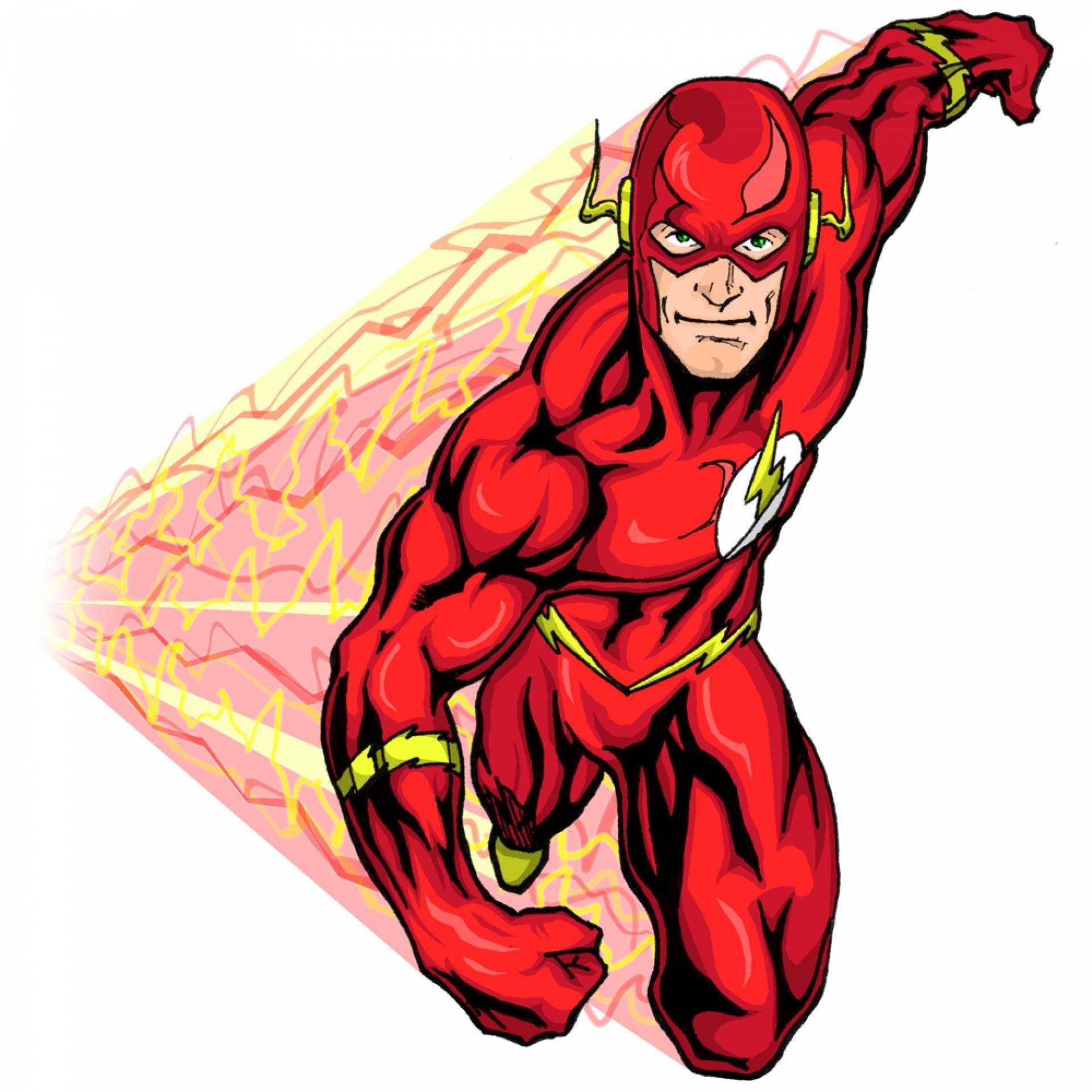 Speed Throwing Superpower Wiki Fandom Powered By Wikia Superhero Printables Superhero Printables Free Superhero Party