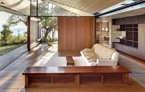 Image Result For Sustainable House Design Australia Living House