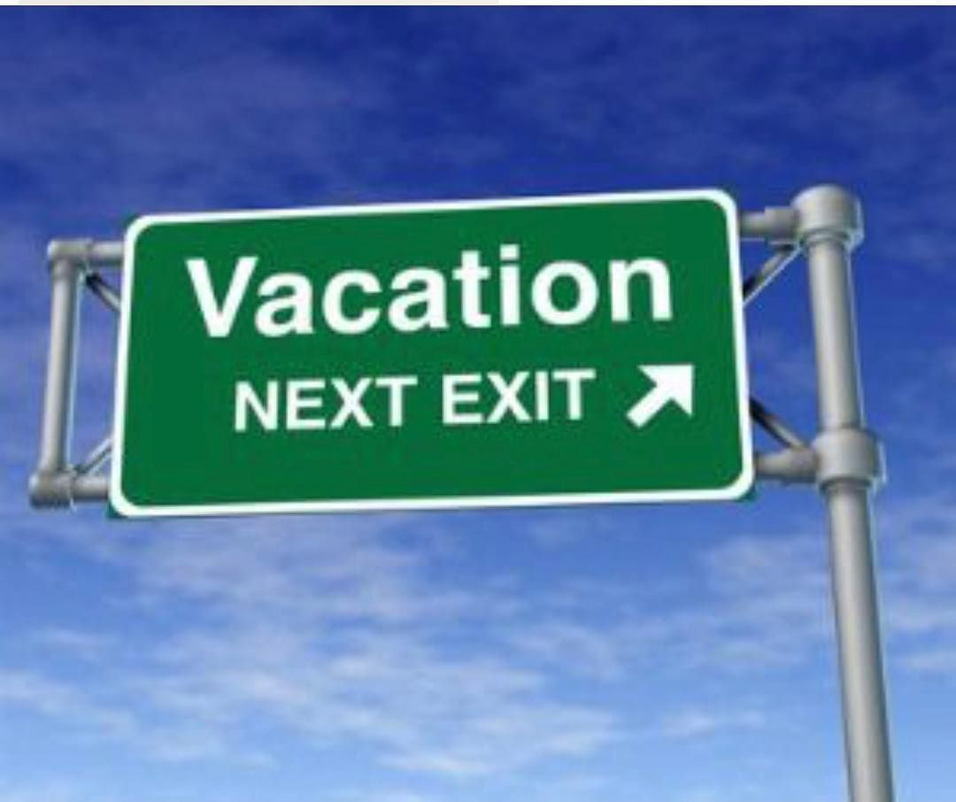 Dont Bother Me Im On Vacation Hellovacation Letthevacationbegin Summer Vacation Vacation Quotes Funny Vacation Quotes Vacation Humor