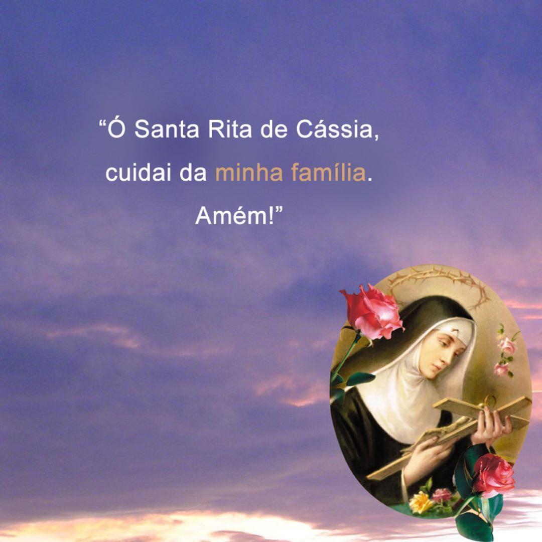 #devotosdefatima #nossasenhoradefatima #fe #protecao #milagre #igrejacatolica #coracaodemaria #coracaodejesus
