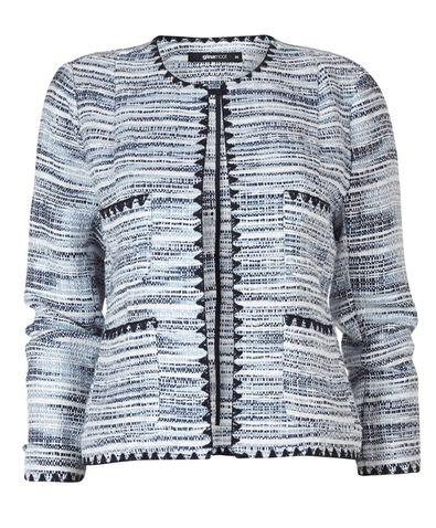 Gina Tricot -Kicki jacket