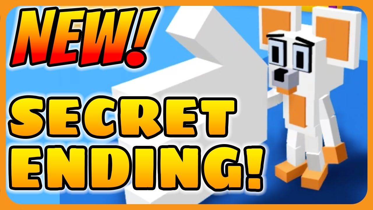 How To Roblox Kitty Secret Ending Chapter 2 Rgcfamily In 2020 Roblox Secret Game Secret
