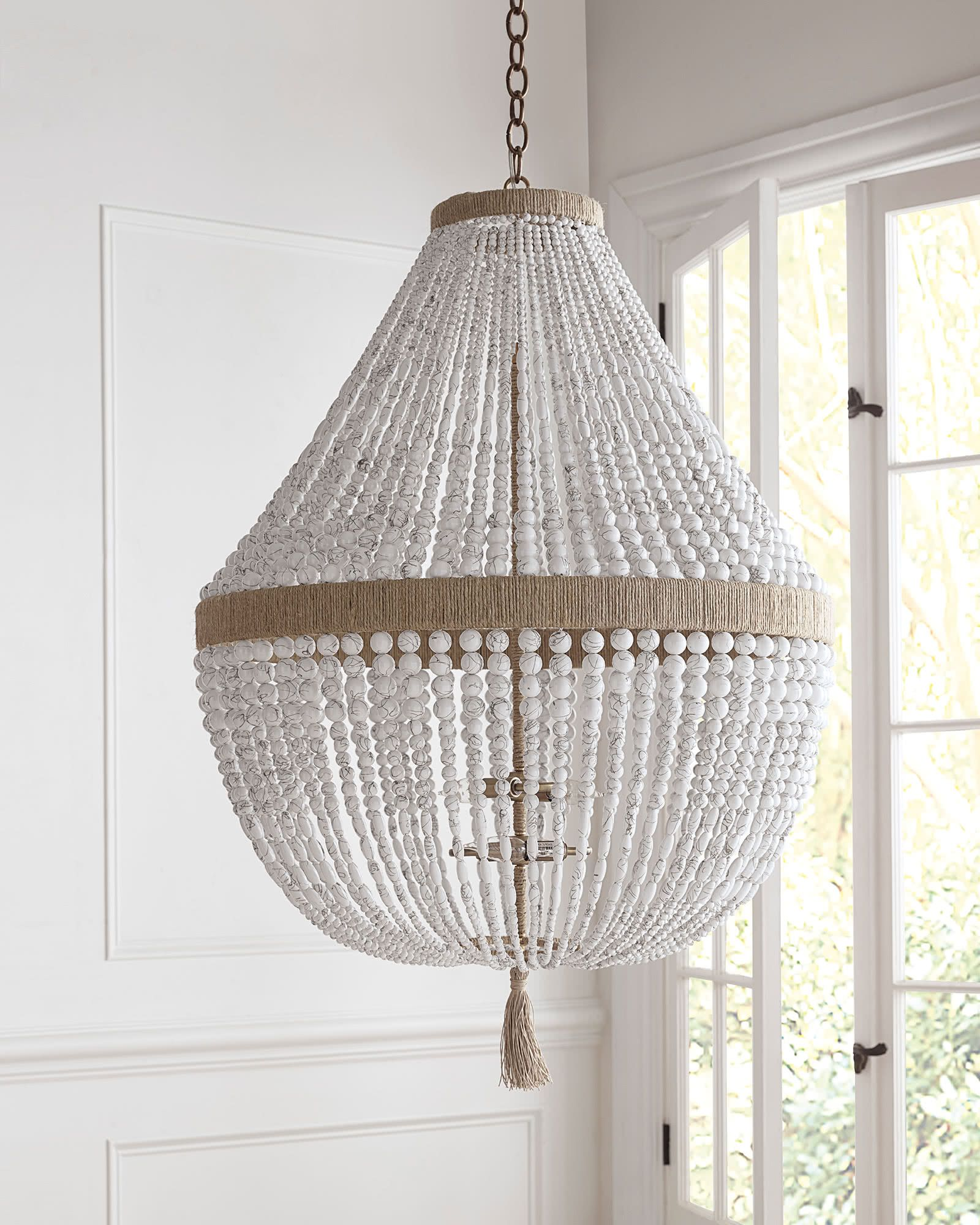 Ventura chandelier serena lily home lighting light fixtures sconces interior decorating