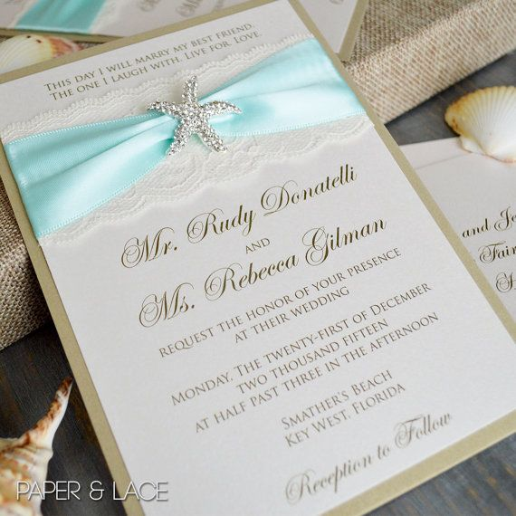 Fancy Quinceanera Invitations You Won T Believe Are Cheap Wedding