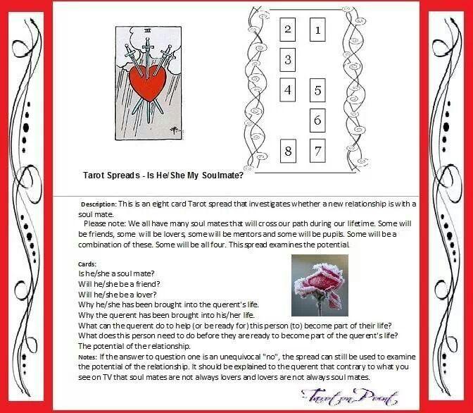 Pin On Tarot + Astrology