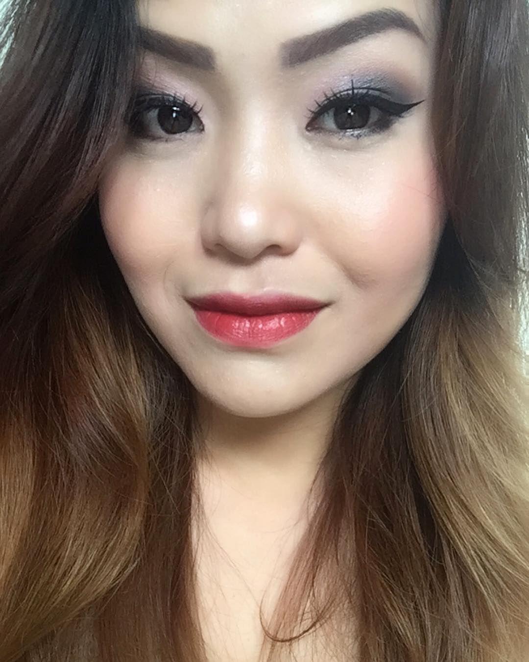 Girls makeup photography makeuptutorial makeupartist contour girls makeup photography makeuptutorial makeupartist contour concealer photographer baditri Images
