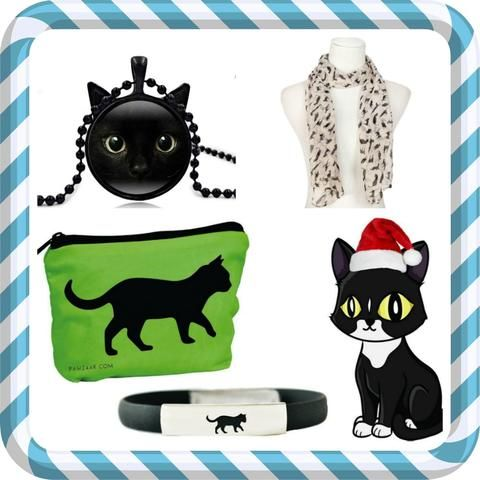 Win a 100 PawZaar Gift Card! Cat jewelry, Cool items