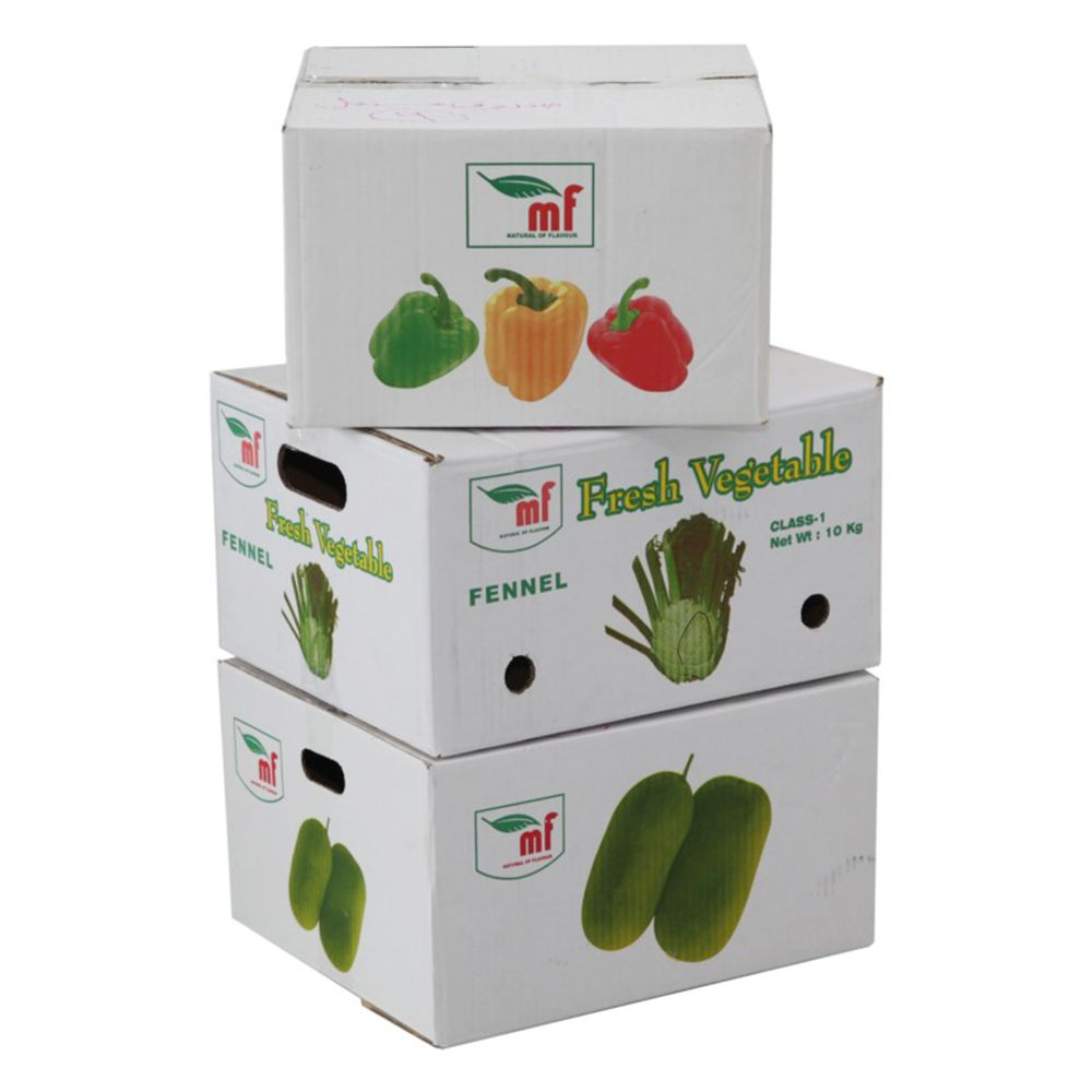 vegetable and fruit box for transport price | Fruit