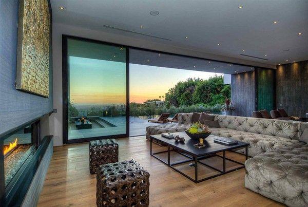 Interior Home Design Ideas 2014