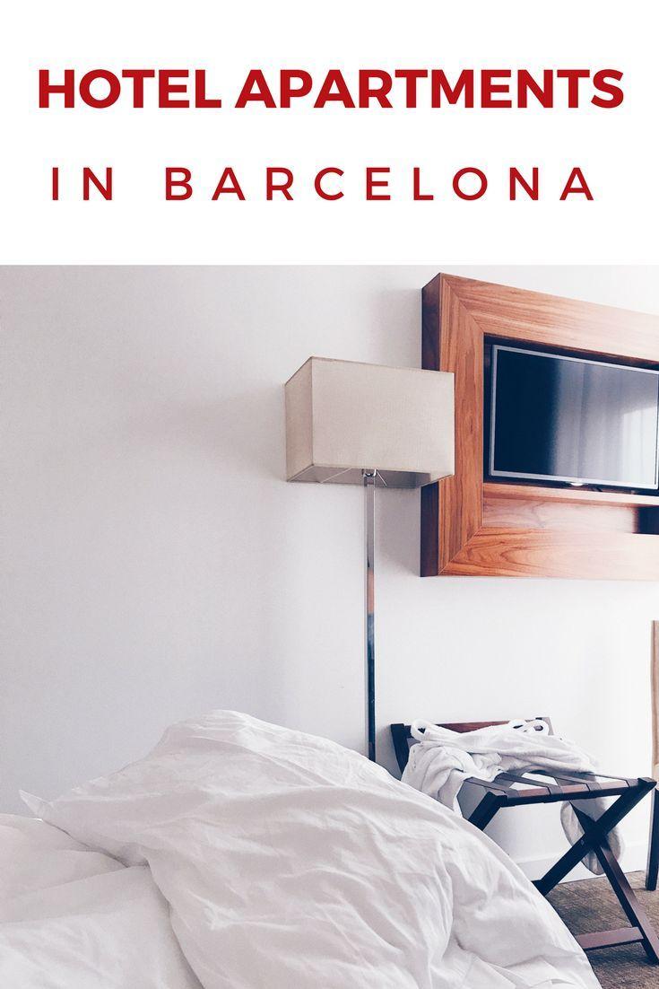 Ferienwohnungen In Barcelona Die Top 10 Der Anbieter