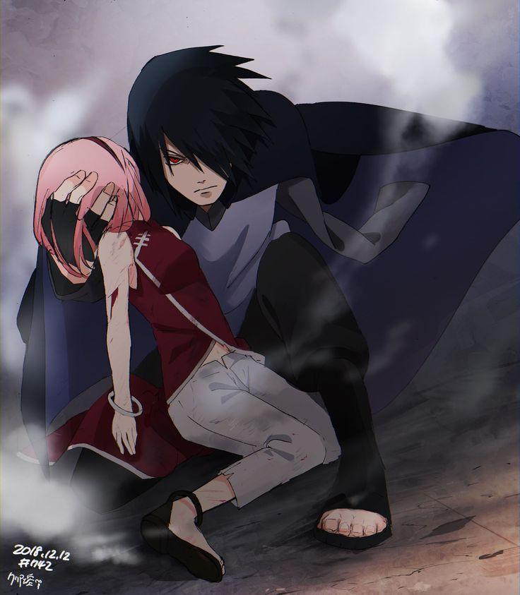 Naruto Sasuke H Naruto Sakura Sasuke Naruto Sakura Sasuke Naruto Shippuden Anime Naruto Shippuden Sasuke Sasusaku