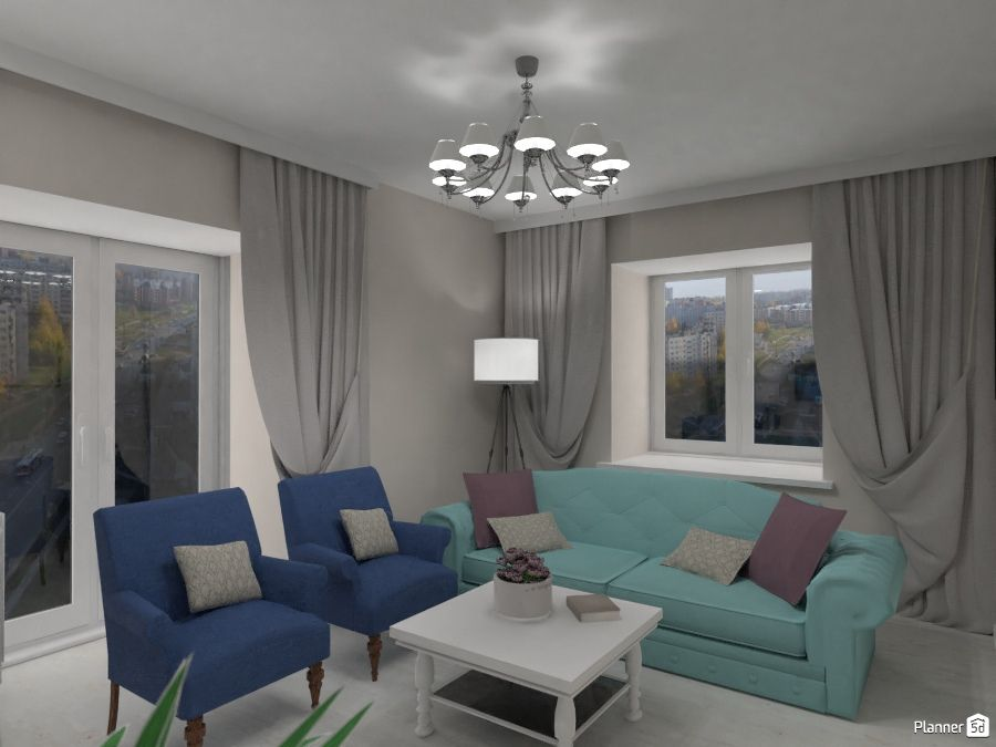 Living Room Interior Planner 5d Living Room Planner Interior Design Tools Home Design Software