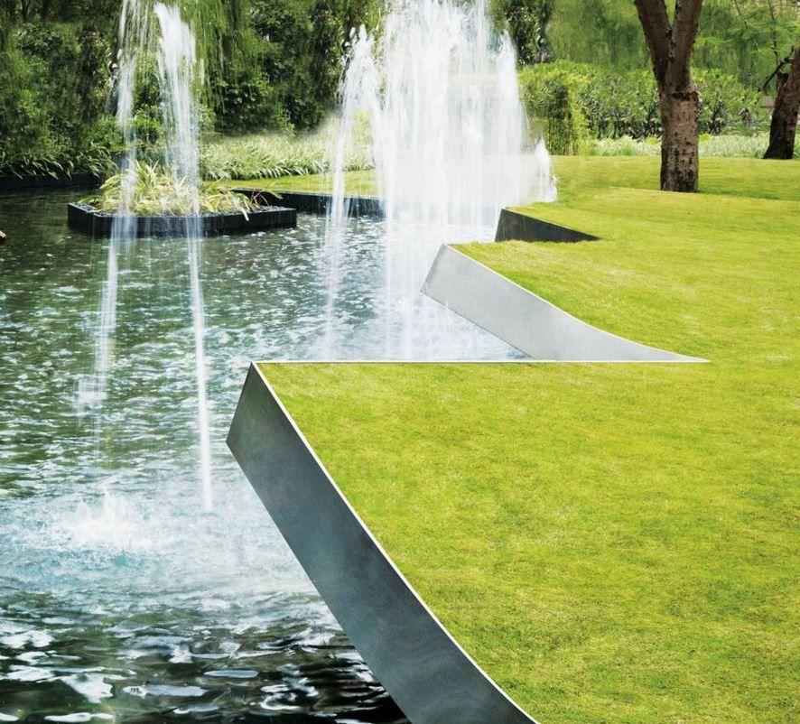 Best Commercial Landscape Design Commercial Landscape: Garden Landscape Design