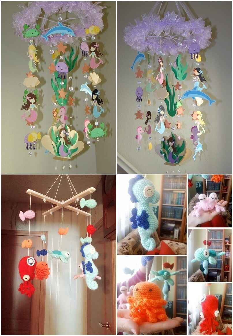 Interior Decoration Themes | Interior Decoration Themes
