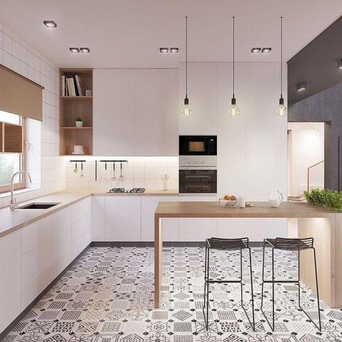 ▷ 1001+ ideas de muebles y casas en estilo escandinavo + fotos ...