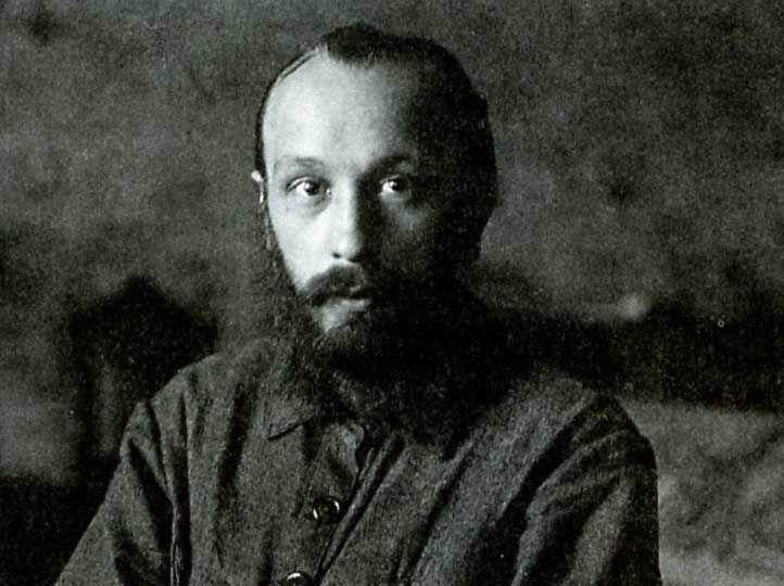 bahtin-mihail-mihajlovich.jpg (722×540)