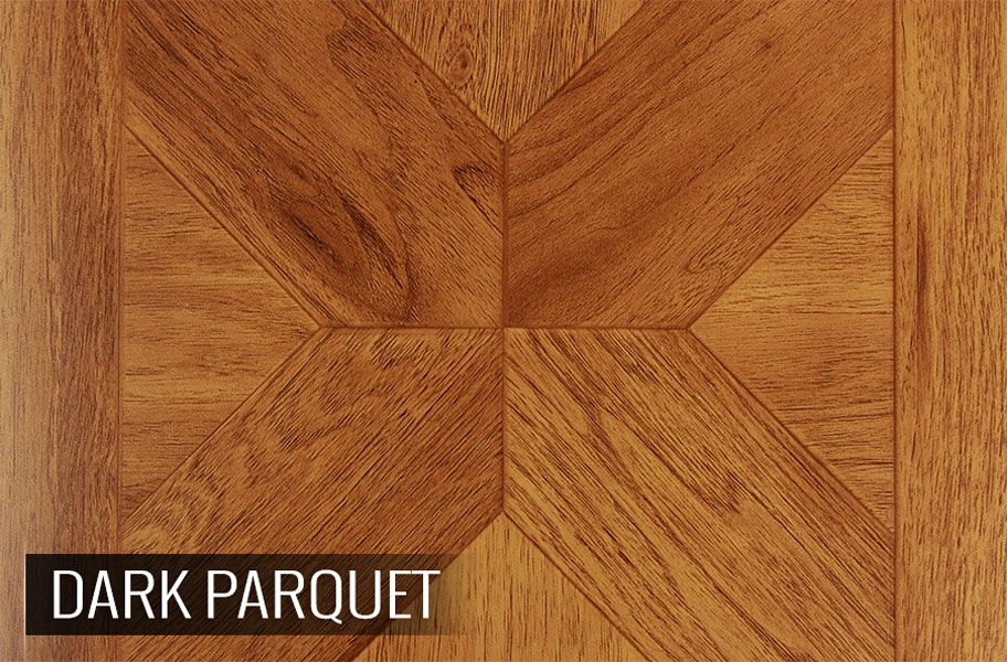 Wood Loc Tiles Pinterest Real Wood Tile Wood And Woods