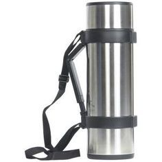 How To Remove Coffee Stains From Stainless Steel Thermos Coffee Stain Removal Clean Coffee Stain Coffee Staining