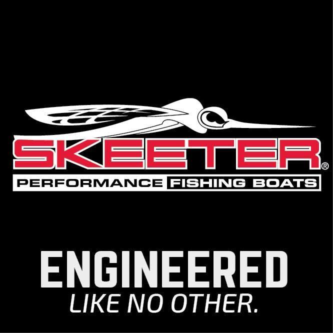 skeeter boats logo | fishing boats | pinterest | boating, bass