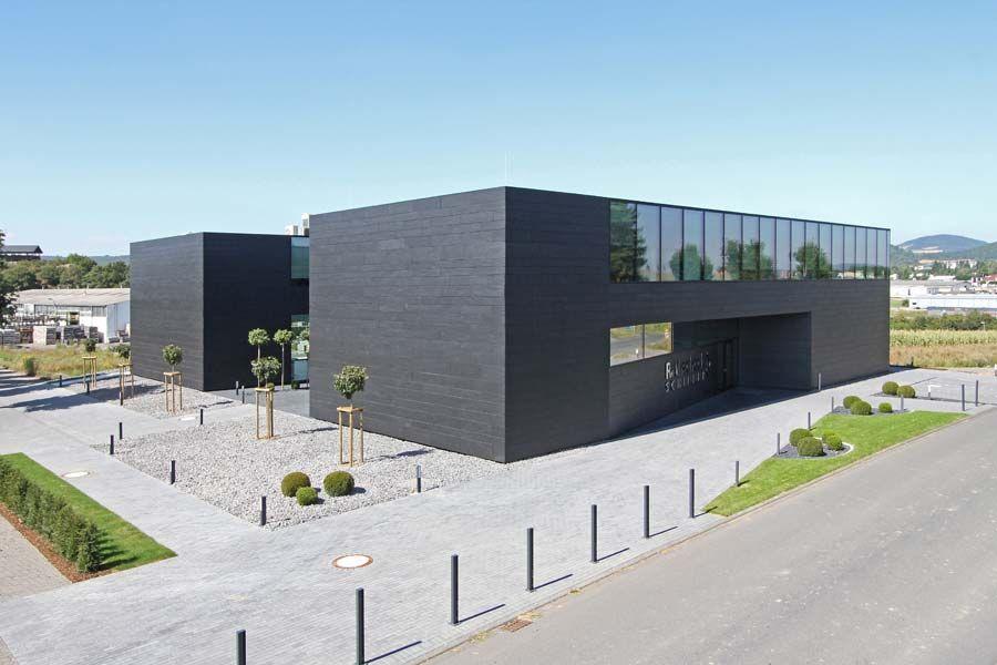 http://www.architekturzeitung.com/innovation/fassade-fenster/1858 ...
