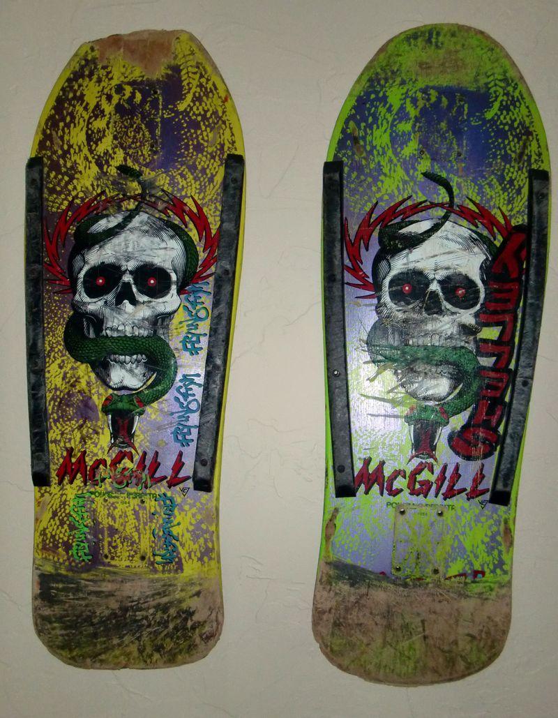 Disposable Random Essays On Skateboard Art Skateboard Art Vintage Skateboards Skate Art