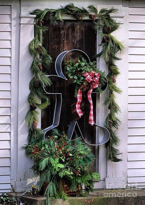 Get this \u003e Macy\u0027s Christmas Decor Clearance #view Christmas Decor - christmas clearance decor