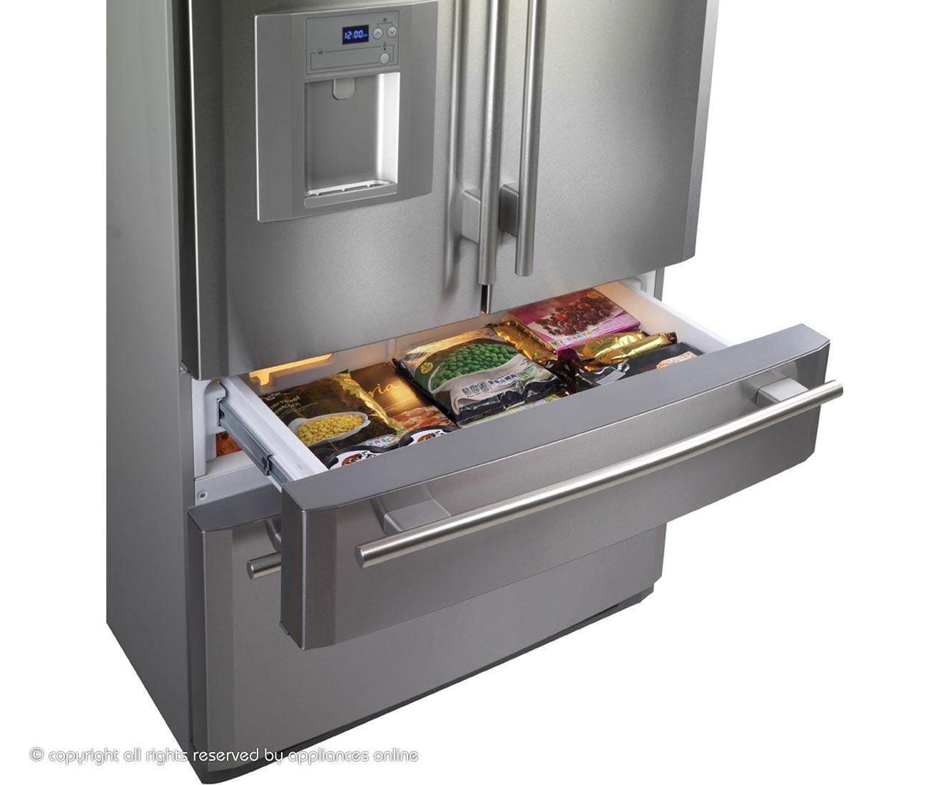 Big Freezers Rangemaster Dxd Rdxd910ss C American Fridge Freezer Stainless Steel Fridge Freezers American