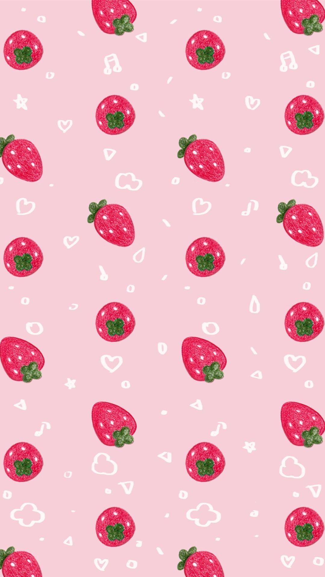Peach wallpaper, Iphone background ...