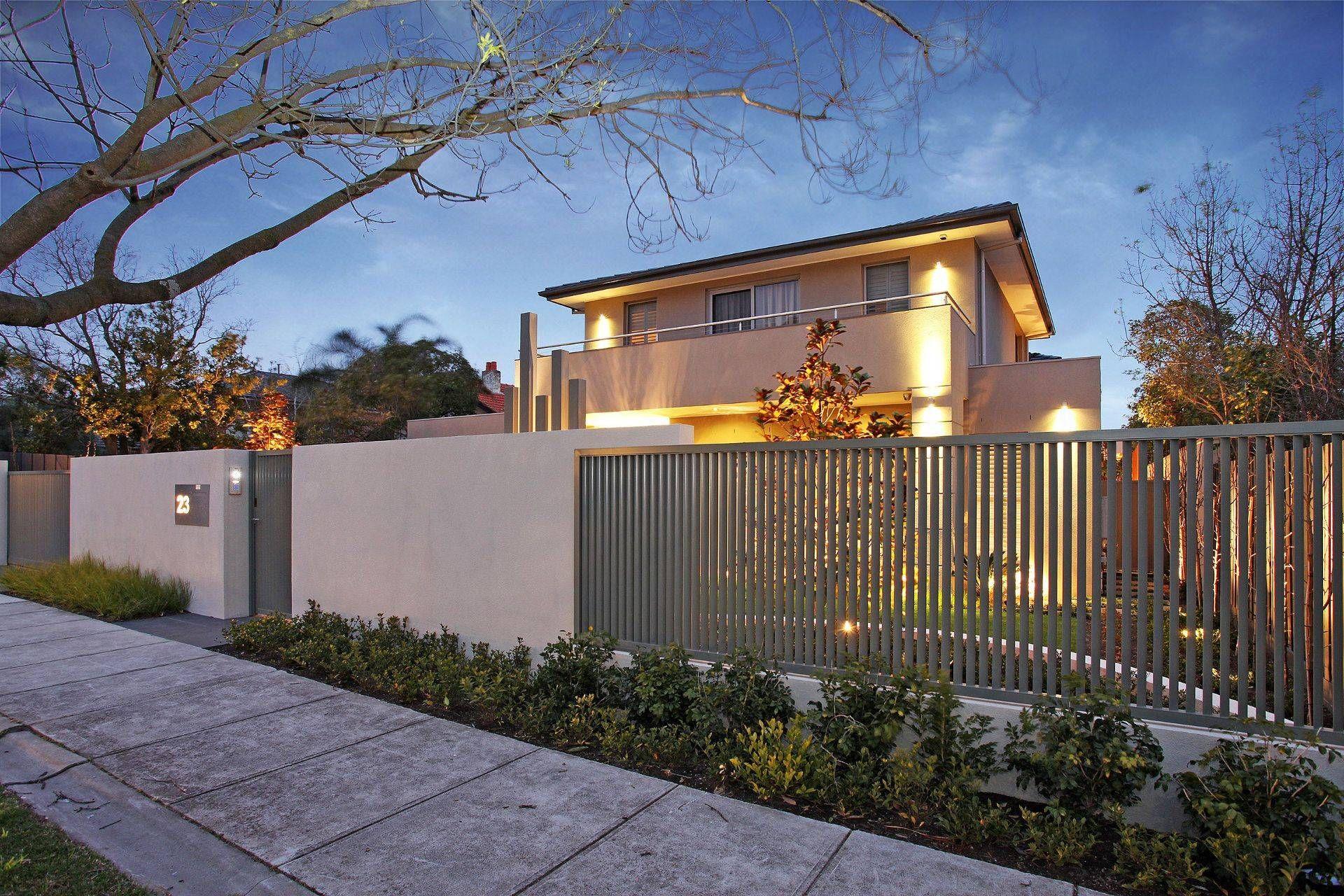 11 Marvelous Wood Fence 77379 Ideas Fence Design 640 x 480
