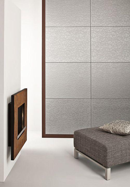Home interior wall panels textile wall panels nya beautiful interior design nordiska 3 a new