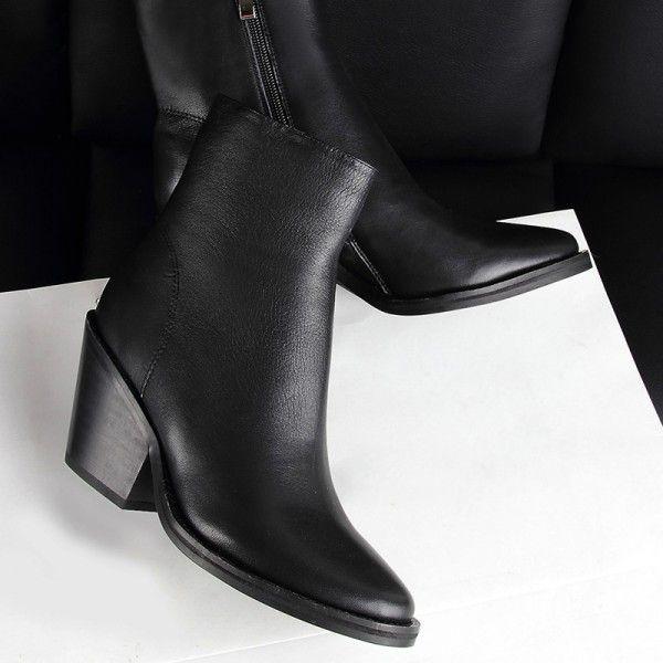 CHIKO-Kalinda-Boots