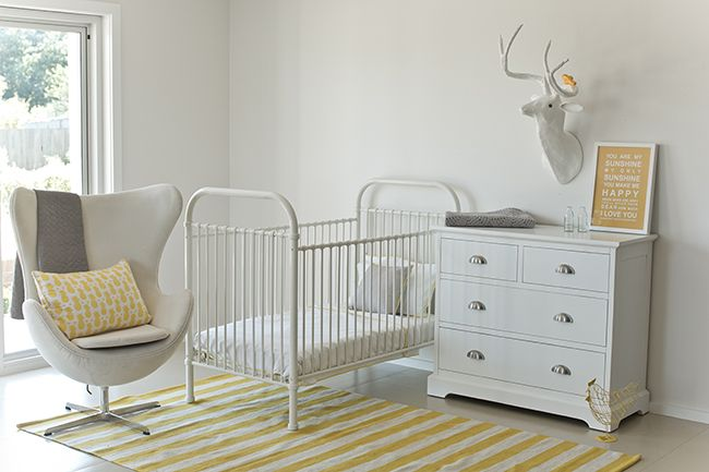 I Love Incy Beds! | Kids décor | Pinterest | Cuñas