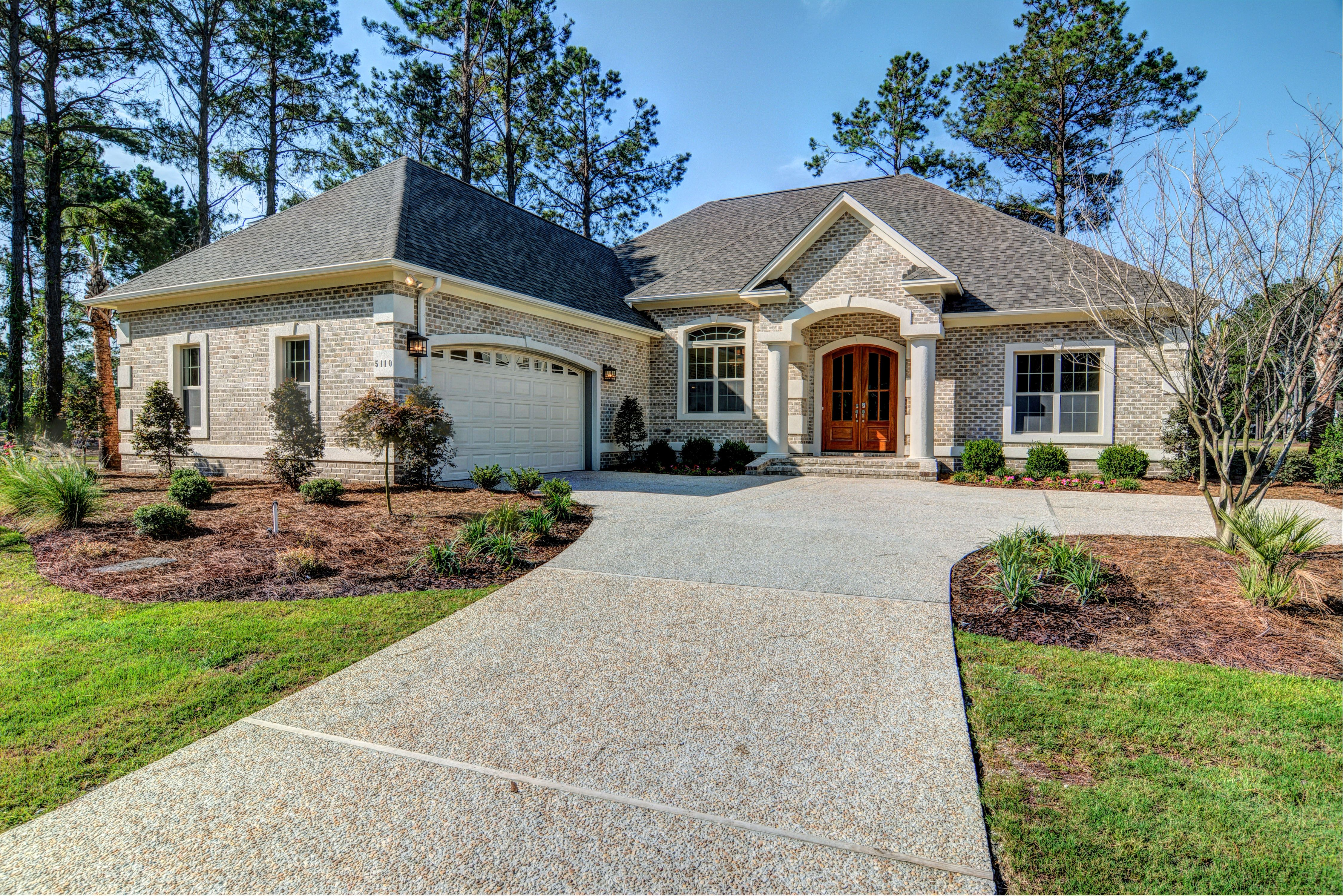 This Can Be A Brand-new Image Of Patio Homes for Sale In Wilmington Nc