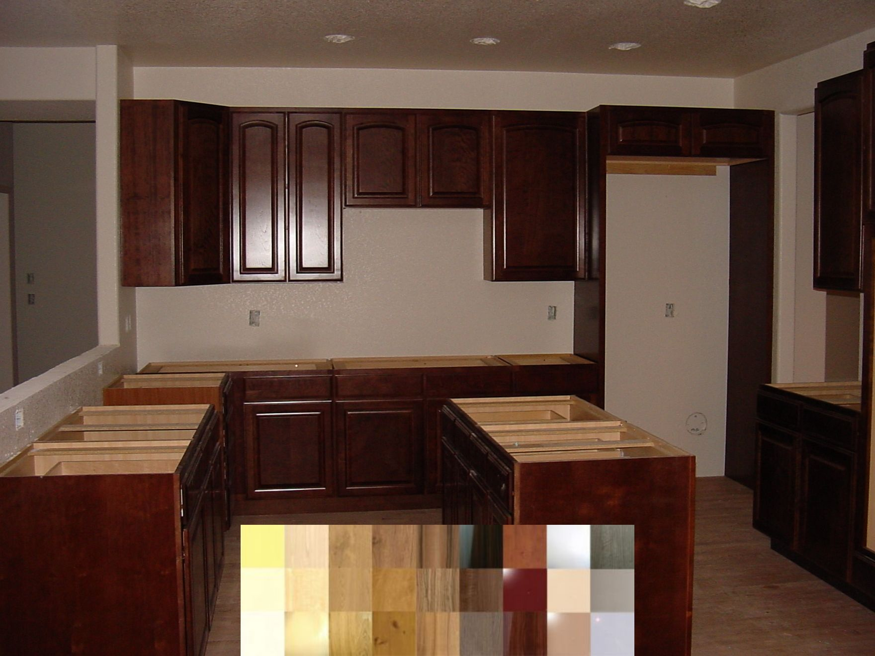 How To Add Extra Shelves To Kitchen Cabinets And Diy Kitchen Cabinets Prices South Africa Contemp Diy Kitchen Cabinets Kitchen Cabinets Kitchen Cabinet Layout
