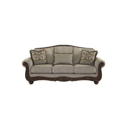 Best Astoria Grand Mereworth Sofa Living Room Furniture Sale 400 x 300