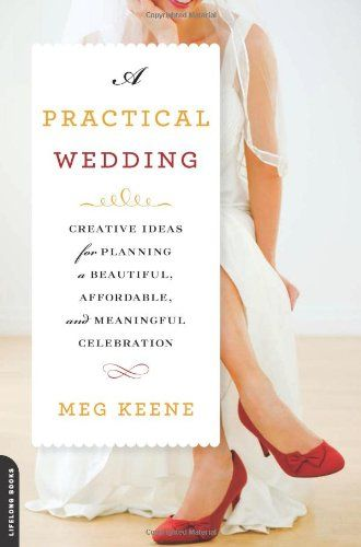 A Practical Wedding Creative Ideas for Planning a Beautiful - wedding spreadsheet google docs