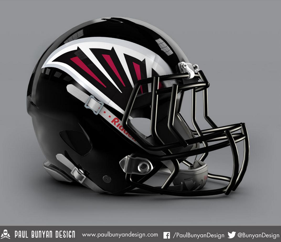 Pin By A Peachy Life Llc On Nfl Football Helmets Cool Football Helmets Nfl Football Helmets