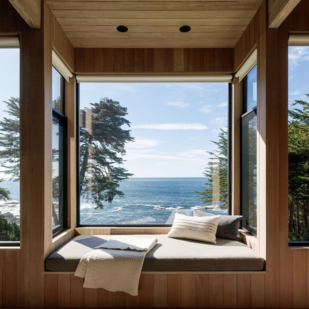 Interior Goals Follow Viral Archi Beautiful