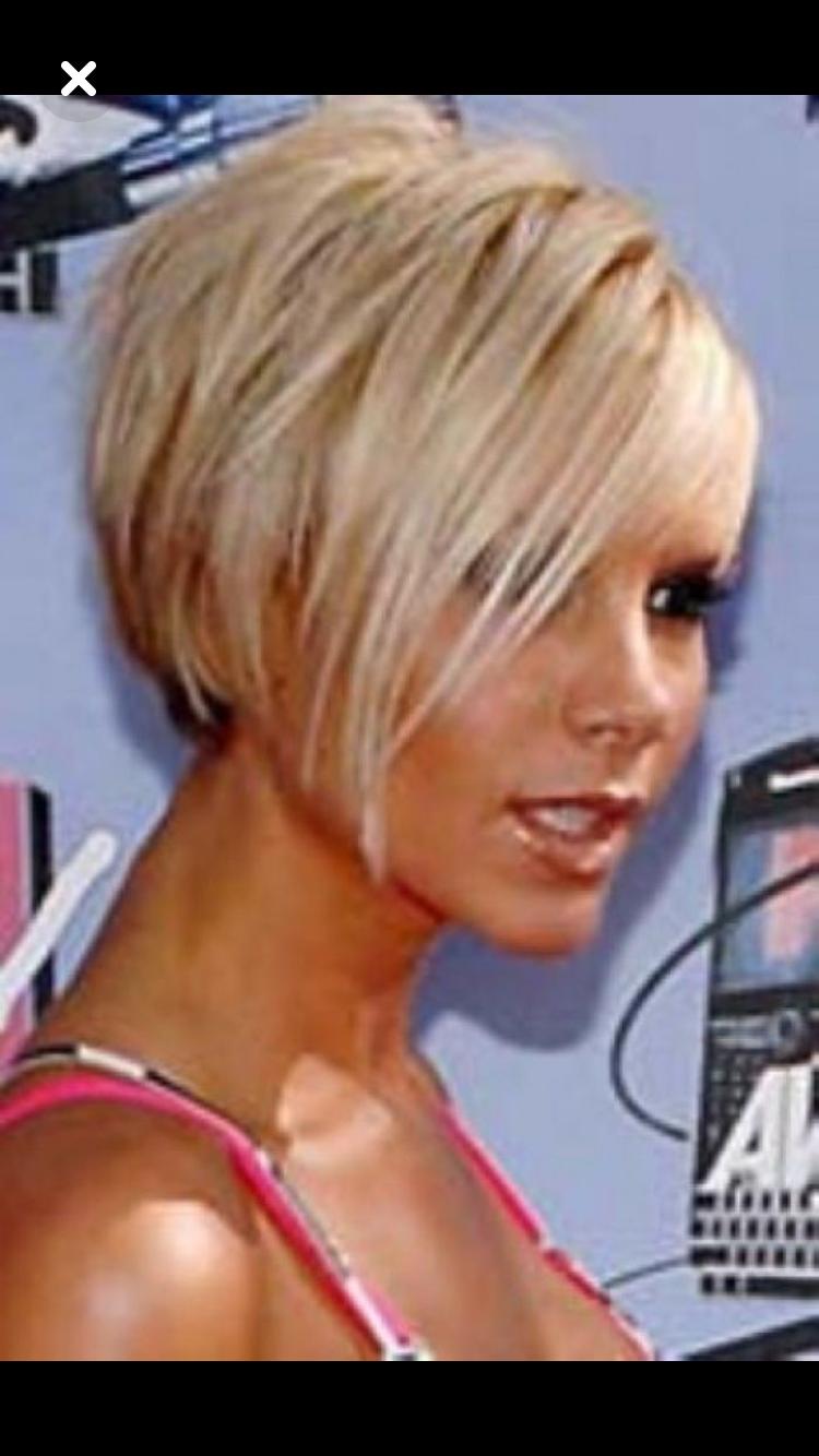 Pin by laray johnson sisell on hair pinterest
