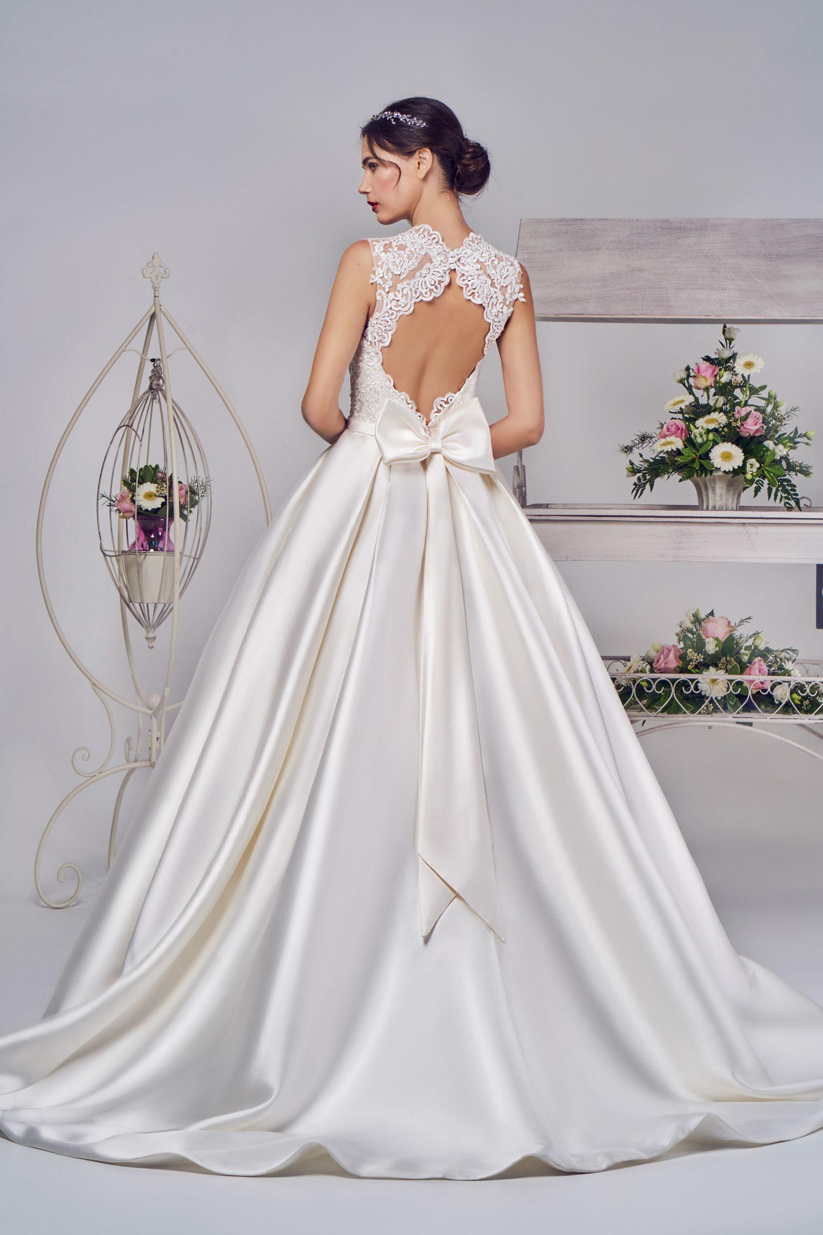 12 pippa middleton inspired wedding dress styles wedding for Pippa middleton wedding dress buy