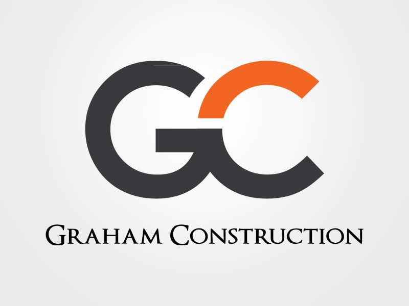 Home — hopeworks{design} | Construction logo, Typography ...