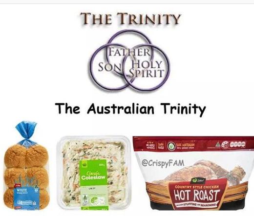 100 Of The Best Australian Memes Of 2018 In 2020 Australian Memes Aussie Memes Memes