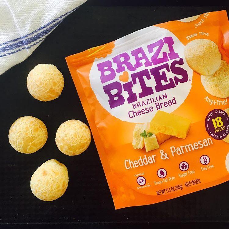 Brazi Bites Brazilian Cheese Bread Cheese Bread Brazilian Cheese Bread Brazi Bites