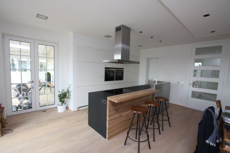 Referenzen | Küchen Passau | wohnen & leben Schiermeier ...