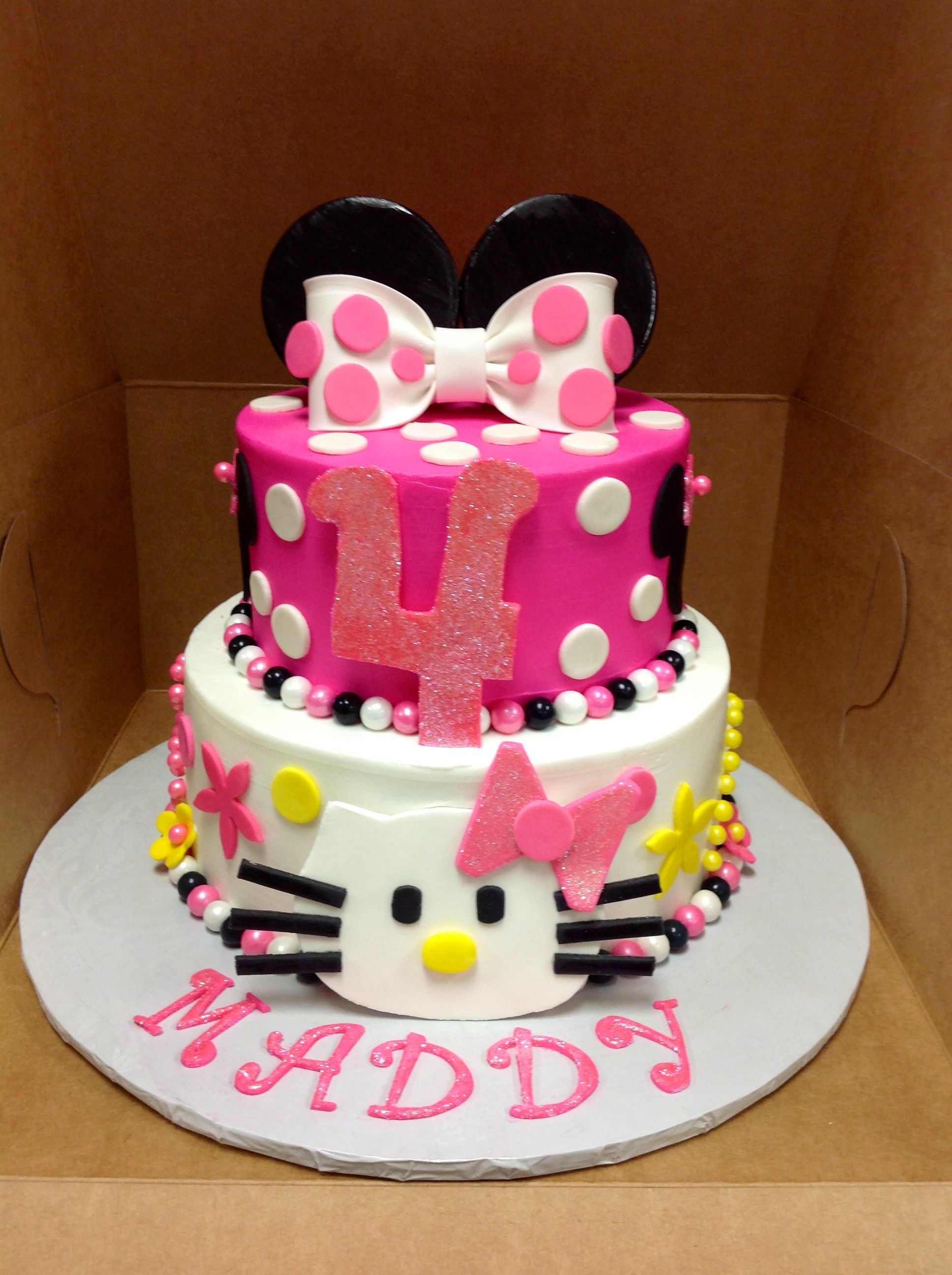 Adam Levine Theme Cakes Pinterest Adam Levine And Cake - Adam levine birthday cake