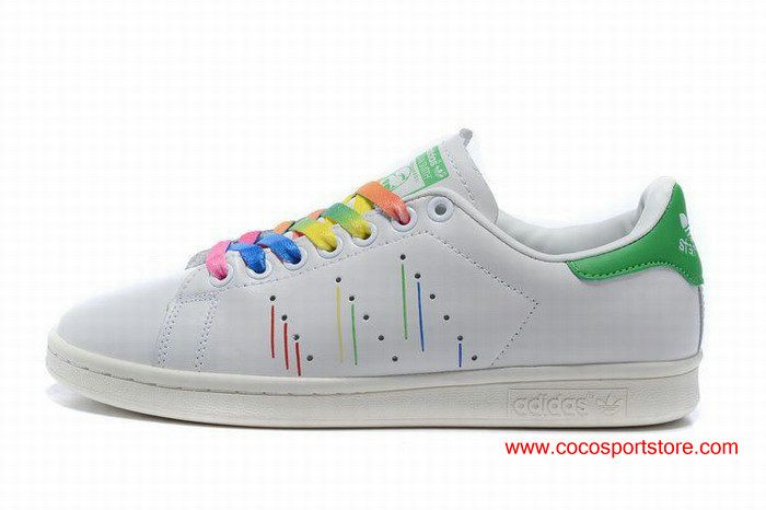 adidas shoes for girls 2017. adidas stan smith angel colorful white shoes for girl women girls 2017 s