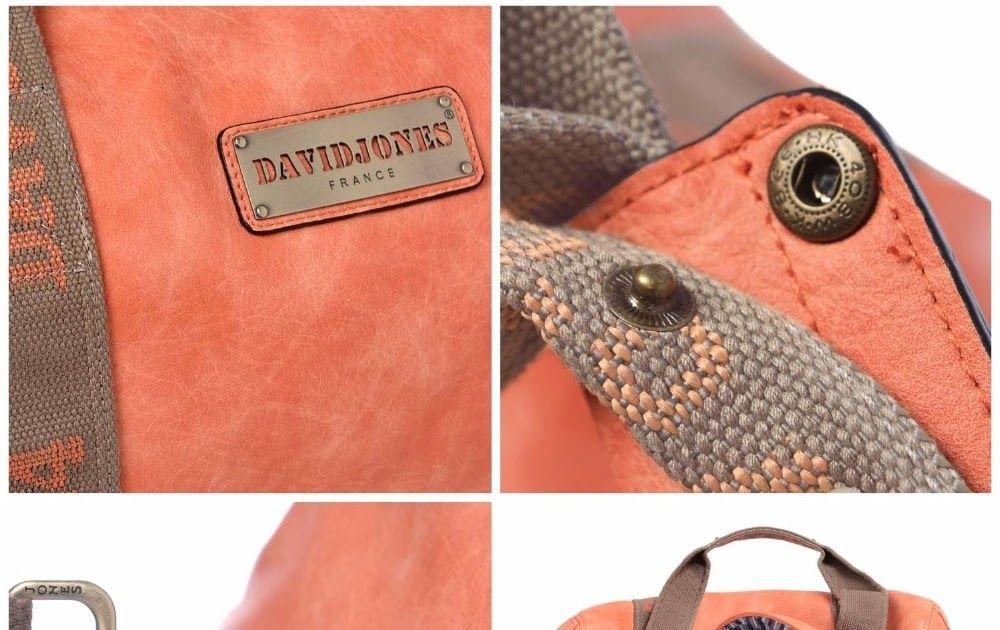Cheapest DAVIDJONES women shoulder bags pu leather female handbag big lady  trip duffel bag girl brand 5180710efba44